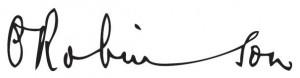 Olga's Reserve - Signature