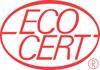 Ecocert Certified Organic