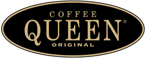 coffee-queen-logo
