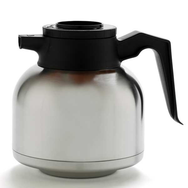 1 9 Litre Thermos Flask