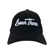 BeanThere_CAP
