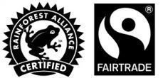 Rwanda-Certification